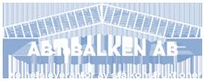 ABT-Balken